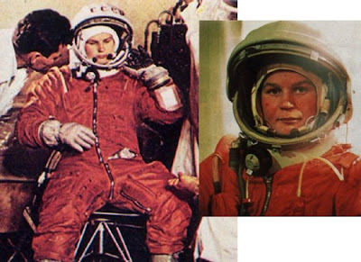 Biografías de Mujeres Socialistas. - Página 2 Astronauta+3+valentina+tereshkova