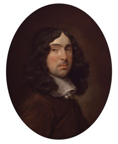 """metaphysical poetry of andrew marvell Metaphysical poetry was well  compare and contrast """"to his coy mistress"""" by  compare and contrast the poems 'to his coy mistress' by andrew marvell and."""