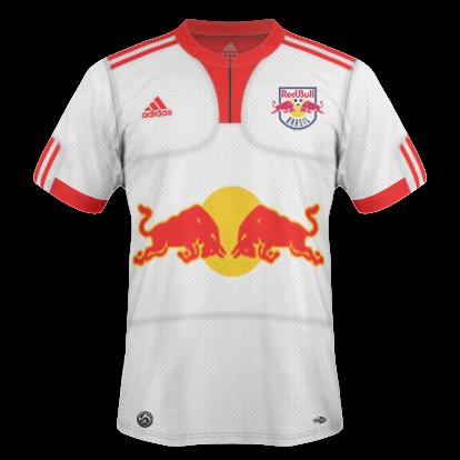 Red-Bull-Brasil-Home.png