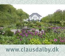 Følg Claus Dalbys blog