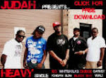 HEAVY Feat Kingpin SLim, Wali, Garvey, Whitefolkz, XO and Black Boo (Mambo Sauce)