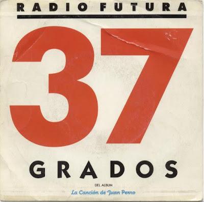 Cuenta hasta 2700 - Página 2 Radio+Futura+-+37+grados+7%27%27