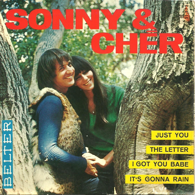 http://3.bp.blogspot.com/_EZ-HDlQS2qI/TMlyTj9htaI/AAAAAAAACD0/XW64juBcmus/s1600/Sonny+&+Cher+-+Just+you+EP.jpg