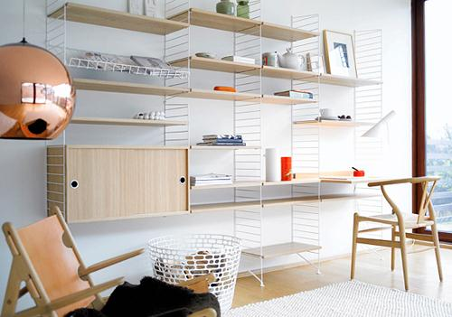 Remarkable String Shelving System 500 x 351 · 30 kB · jpeg