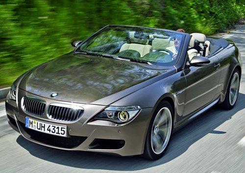 BMW New Concept 2011 Next