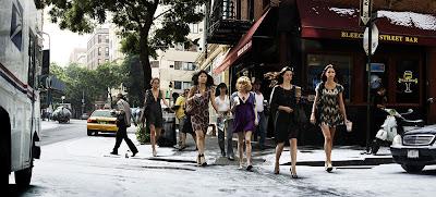 ></a><br>Si deseas ver todas las <b>fotografías urbanas (pasarela de la vida real))</b>, <a href=