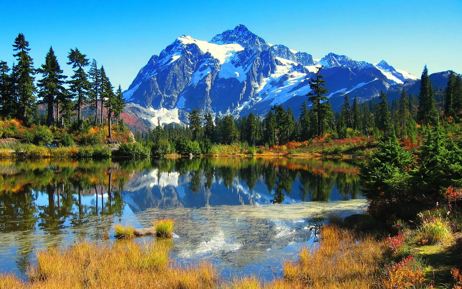 Hermoso paisaje dentro del Mundo Natural TripAdvisor - Paisajes Hermosos Del Mundo Naturales