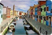 Paisajes de Italia (32 wallpapers de ensueño)