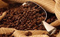 http://3.bp.blogspot.com/_EZ16vWYvHHg/S_axpBneNUI/AAAAAAAANRg/-d5mn8EZRmE/s400/www.BancodeImagenesGratuitas.com-Cafe-15.jpg