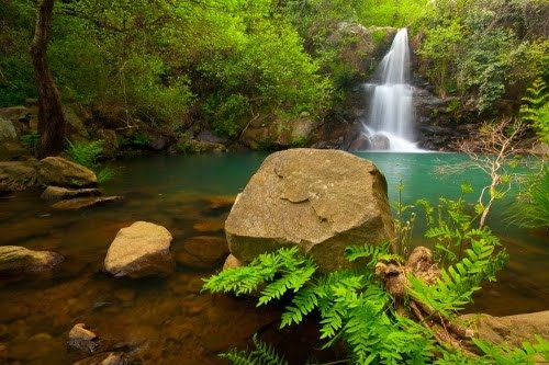 Fotos y Viajes en www.MiNube.Com