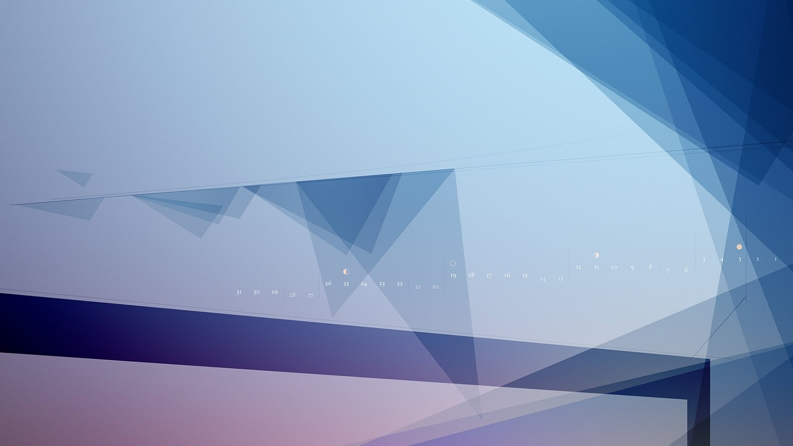 Banco de im genes backgrounds fondos y wallpapers for Wallpapers abstractos