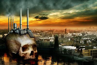 Imágenes Fantásticas|Fantasy and Amazing Scenary