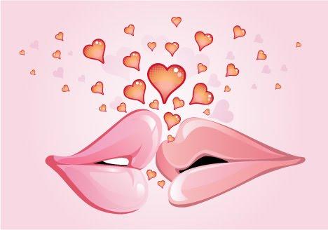 Banco de Imagenes Gratis .Com: Imágenes hermosas para San Valentín ...
