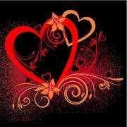 Imágenes hermosas para San Valentín - 14 de Febrero www