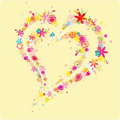 Imágenes hermosas para San Valentín - 14 de Febrero