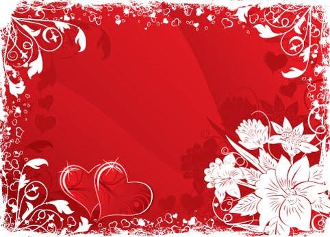 37 imágenes de Amor para escribir tus propios mensajes | Banco de ...