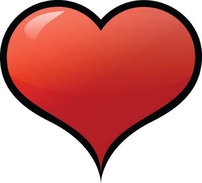 Poemas de amor de amor y amistad para compartir