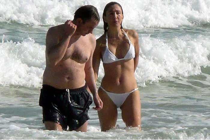 Chicas ecuatorianass fotos de super gordas desnudas 35