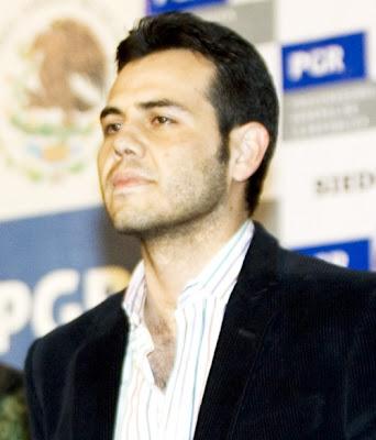 familia de cinco hijos de ismael zambada garcia a el mayo zambada jefeIsmael Zambada Garcia