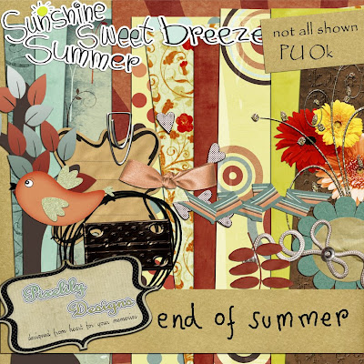 http://pixelilydesigns.blogspot.com/2009/07/end-of-summer-kit-freebie.html