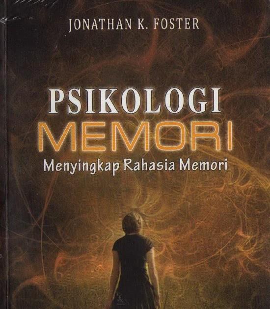 Buku mengungkap rahasia forex