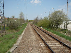 A MÁV 36. számú vonala