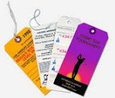 1DEN1'E-tiketler