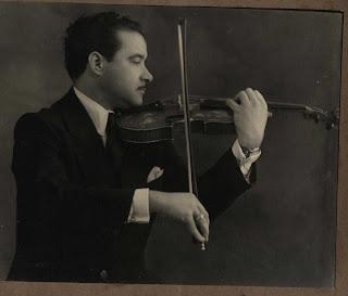 Qaddour Srarfi