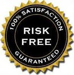 :: Risk Free ::<br>