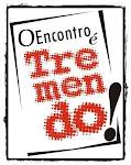 ENCONTRO COM DEUS REDE DE JOVENS E ADULTOS !!