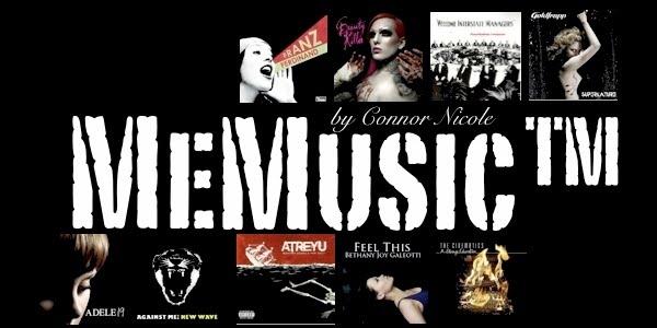 MeMusic™