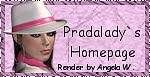 Pradalady's Homepage