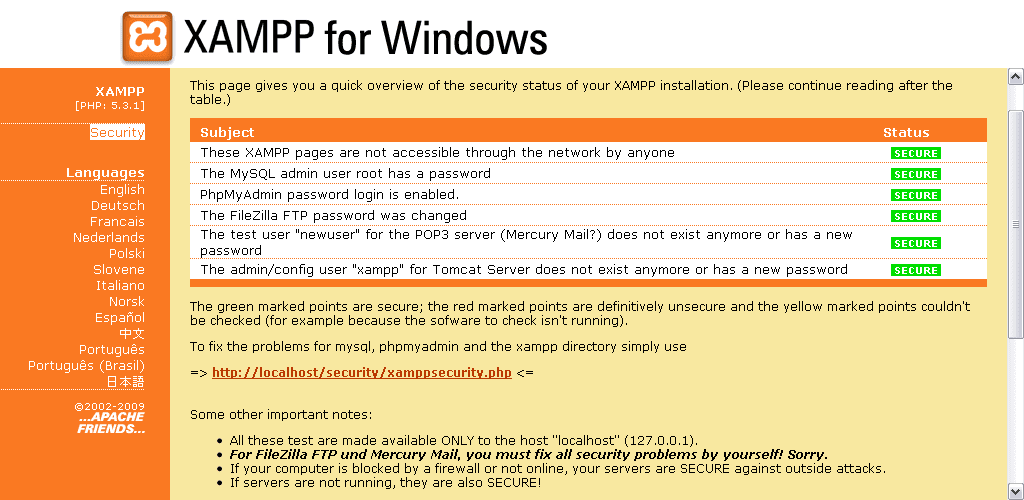 [Image: xampp_for_windows_blogger.png]