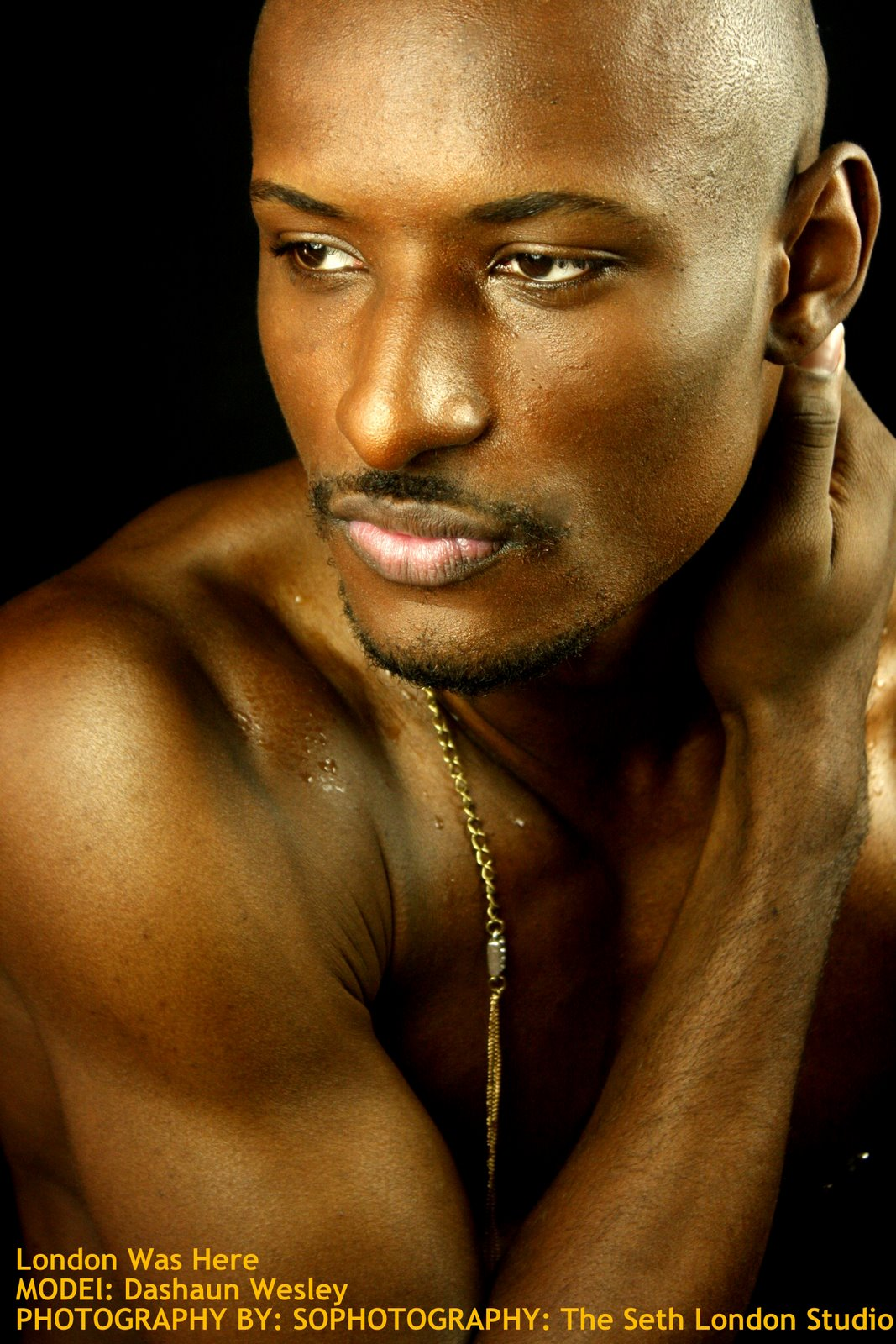 MODEl: Dashaun Wesley PHOTOGRAPHY BY: SOPHOTOGRAPHY: The Seth London Studio - d_MG_8672