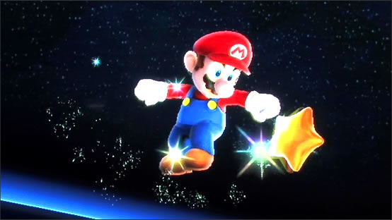 mario games pictures. Mario once again has