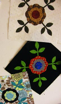 [Hand+Applique+Final]