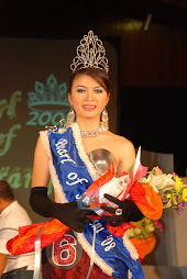 Pearl of Sarangani 2008