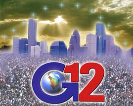 Símbolo G12