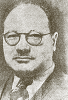 ING. MARTE R. GOMEZ