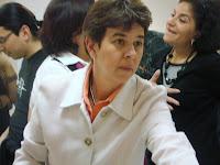 MARISA DE LEON