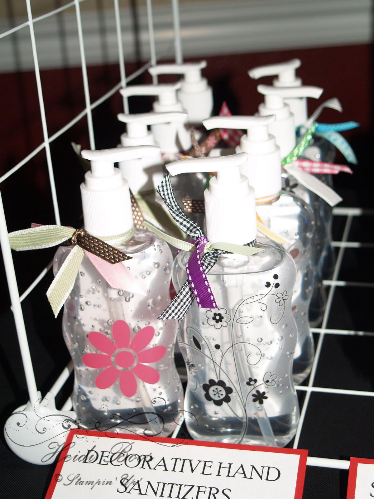 Christmas Craft Bazaar Ideas Part - 41: Christmas Crafts To Make For Church Bazaar : Blue Eyed Blessings Craft  Bazaar Fun