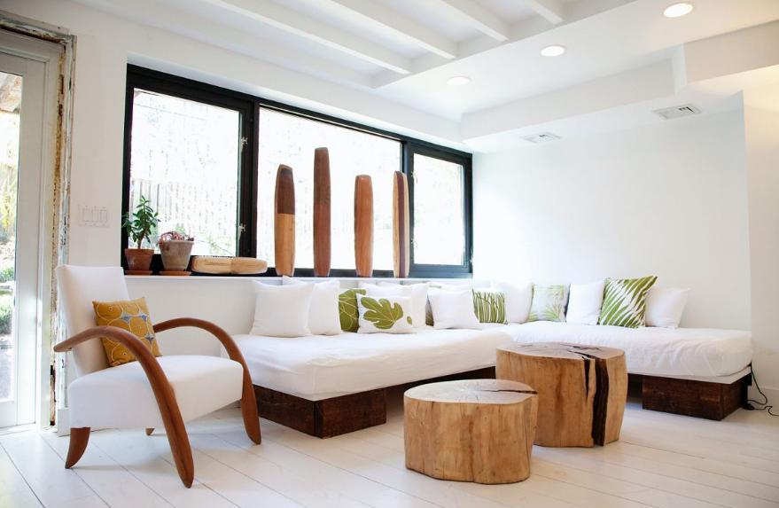 muebles y regalos: