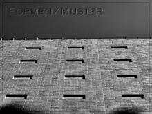 FORMEN/MUSTER
