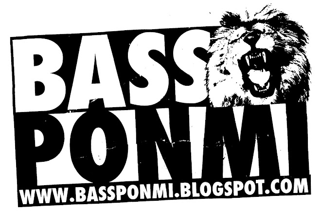 Bass Pon Mi