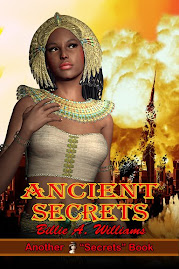Ancient Secrets