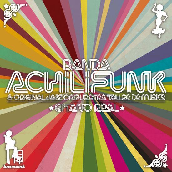 Disc Recomanat 2010