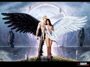 . angeles