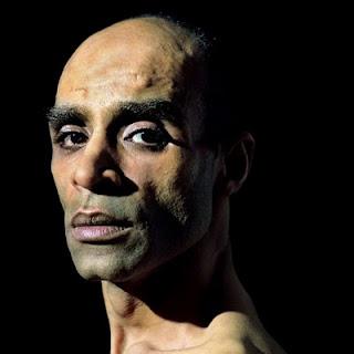 José Saramago · Que ¿ cuántos años tengo ? 009_