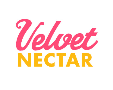 Velvet Nectar