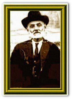 Tahsildar Yusuf Efendi
